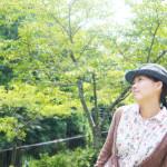 yukari_2014_09
